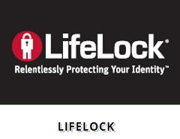 prod_lifelock