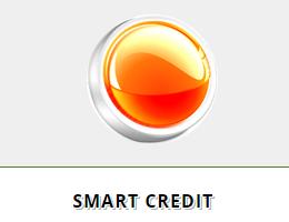prod_smart_credit